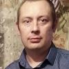 Сергей, 30, г.Когалым (Тюменская обл.)