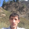 Сергей, 38, г.Горно-Алтайск