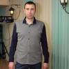 Дмитрий, 40, г.Чехов