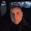Николай, 37, г.Воронеж