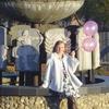 Елена, 31, г.Новая Ляля