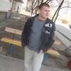 Андрей, 34, г.Тольятти