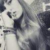 Наталья, 18, г.Купино