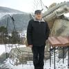 Валерий, 56, г.Красноярск
