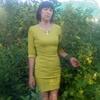 Айгуль, 37, г.Октябрьский (Башкирия)
