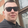 Тарас, 36, г.Краснодар