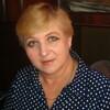 Светлана, 52, г.Сергач