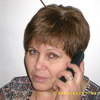 людмила, 56, г.Биробиджан