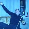 Aleksey, 30, г.Солнечногорск
