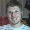 Алексей, 29, г.Кирово-Чепецк