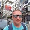 Виталий, 37, г.Нефтеюганск