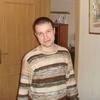 Алексей, 37, г.Никольск (Пензенская обл.)