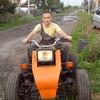 GOWORUHA, 31, г.Новокузнецк