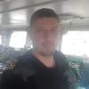 дмитрий, 39, г.Мурманск