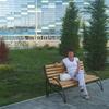 Елена, 44, г.Красновишерск