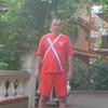 Александр, 30, г.Колпашево