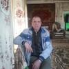 Нарис, 58, г.Янаул