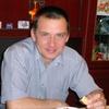 Владимир, 50, г.Стерлитамак