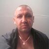 Илхам, 46, г.Удачный