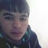 саид, 21, г.Мирный (Саха)