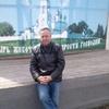Юрий, 65, г.Александров