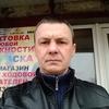 Александр, 39, г.Симферополь