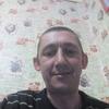 Николай, 38, г.Великий Новгород (Новгород)
