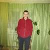 Евгений, 31, г.Северобайкальск (Бурятия)
