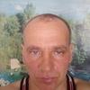 Сергей, 52, г.Тогучин