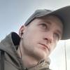 Виталий, 25, г.Сычевка