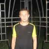 Александр Григорьев, 31, г.Рыбинск
