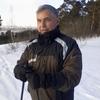 Андрей, 49, г.Кемерово