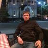 Konstantin, 35, г.Солнцево