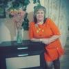 Ирина, 51, г.Ирбит
