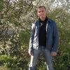 Леха, 29, г.Кабардинка