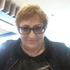 Нина, 68, г.Астрахань