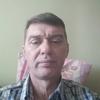 Сережа, 50, г.Самара