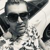 Raul, 25, г.Саранск
