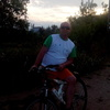Алексей, 38, г.Краснокамск