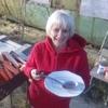 Светлана, 54, г.Новый Уренгой (Тюменская обл.)