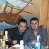 Вова, 25, г.Балаково