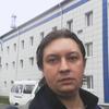 юрий, 38, г.Кириши