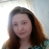 Лена, 23, г.Парабель