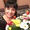 Наталья, 60, г.Ухта