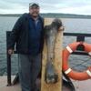 Руслан, 53, г.Пермь