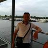 Макс, 35, г.Санкт-Петербург