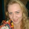 александра, 32, г.Крапивинский