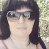 Ирина, 32, г.Мыски