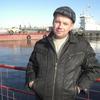 сергей, 38, г.Лабытнанги
