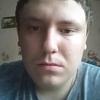 Андрей чернышов, 18, г.Нижний Новгород